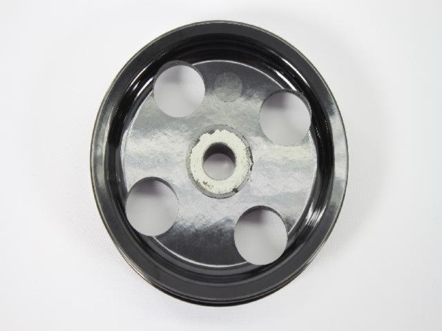 Genuine Chrysler 53034166AA Power Steering Pump Pulley