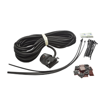 Genuine GM Cable 15963441