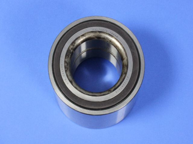 Wheel Bearing - Mopar (52124768AB)