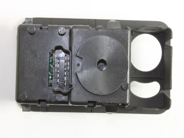 Headlamp Switch - Mopar (ZL671DVAC)