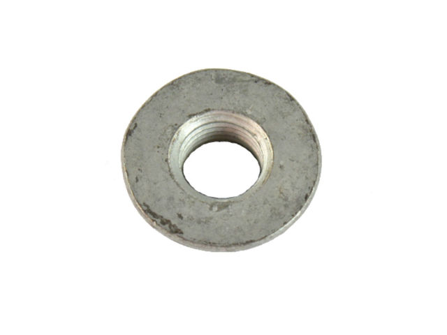 Strut Rod Lock Nut