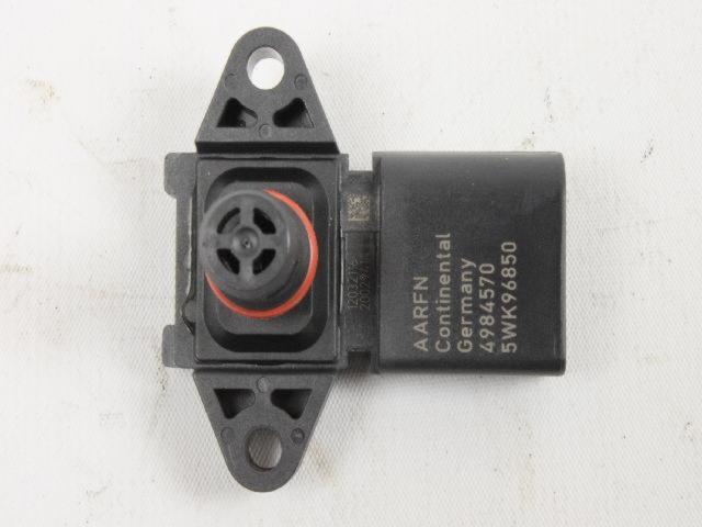 Genuine Chrysler 53032749AC Air Restriction Indicator Gauge