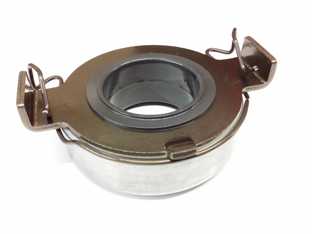 Release Bearing - Toyota (31230-12191)