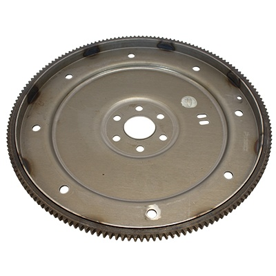 Drive Plate - Ford (1L2Z-6375-AA)