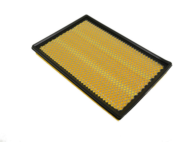 Air Filter - Mopar (68441763AA)