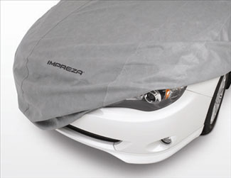 Car Cover - Subaru (M001SFG800)