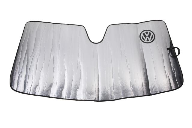 Sunshade- VW ATLAS - Volkswagen (3CN-064-366)