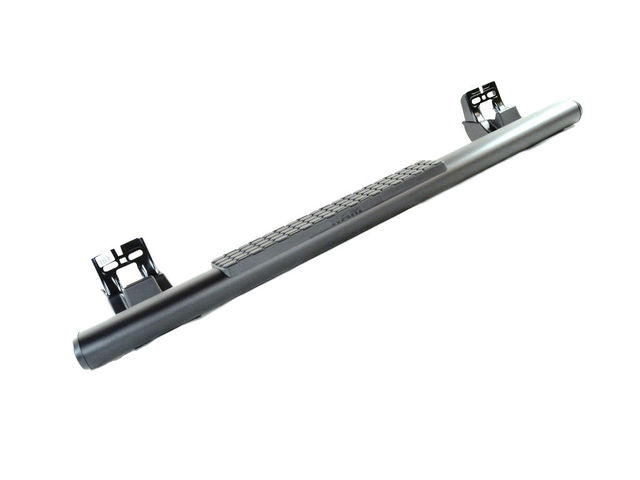 Step Bar - Mopar (68304597AA)