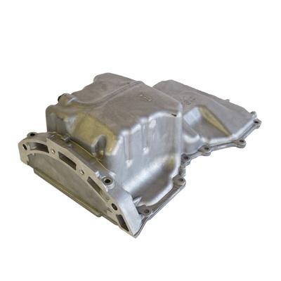 ENGINE OIL PAN FOR FORD RANGER 2.3 2001-2011