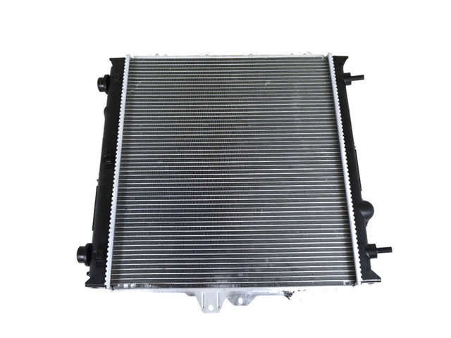 Engine Cooling Radiator - Mopar (5096190AA)