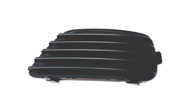 Genuine Subaru Lamp Cover 57731AG45A