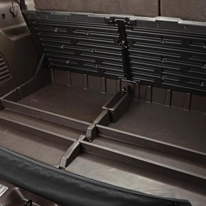 Cargo Dividers - GM (23477234)