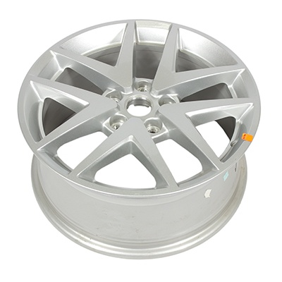 Wheel, Alloy - Ford (AE5Z-1007-B)
