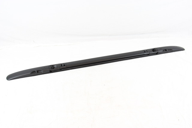 Luggage Rack Side Rail, Right - Mopar (68079438AA)