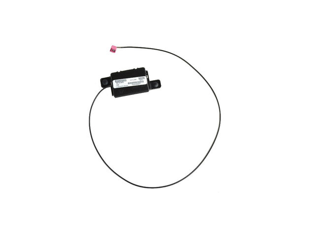 REMOTE START AND KEYLESS EN - ANTENNA 68185768AC - Mopar (68185768AD)