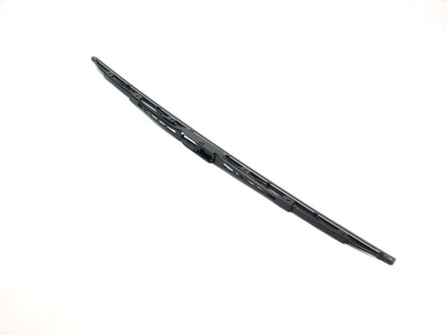Front Wiper Blade, Left, Front, Right