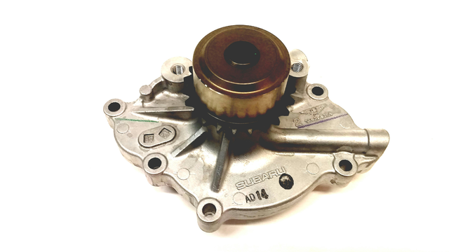 Water Pump - Subaru (21110AA510)