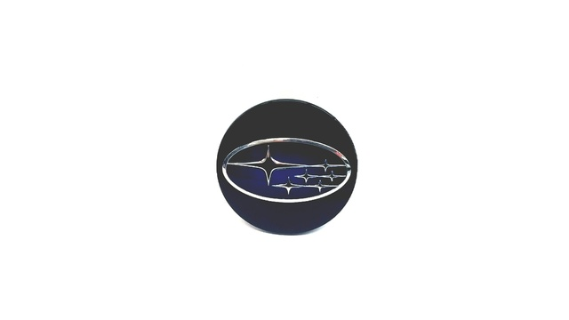Center Cap - Subaru (28821VA000)