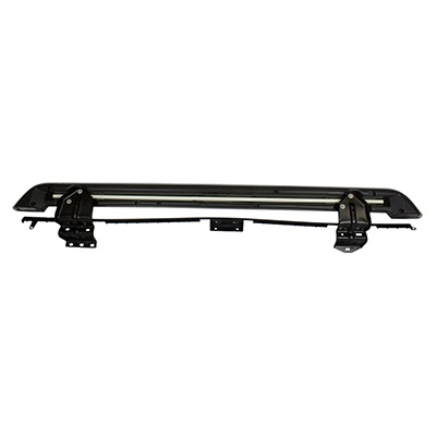 Running Board - Ford (8L2Z-16450-CD)