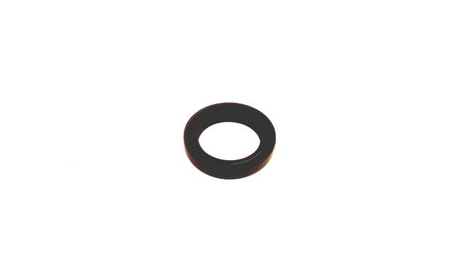 Oil Seal - Subaru (806732150)