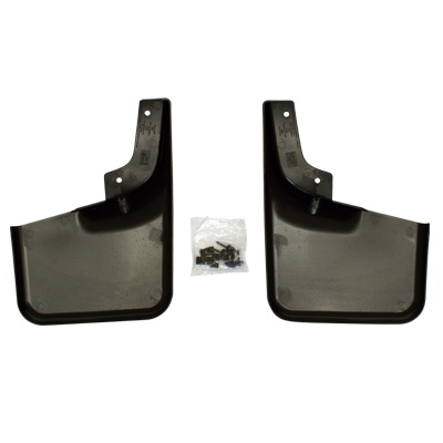 Splash Guards - Ford (5L3Z-16A550-AAA)