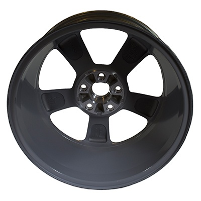 Wheel, Alloy - Ford (AR3Z-1007-G)