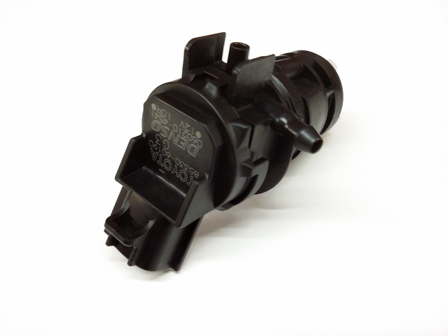 Washer Pump - Toyota (85330-60190)