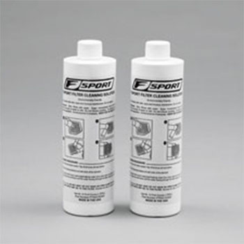 Air Filter Cleaning Solution - Lexus (PTR03-53085)