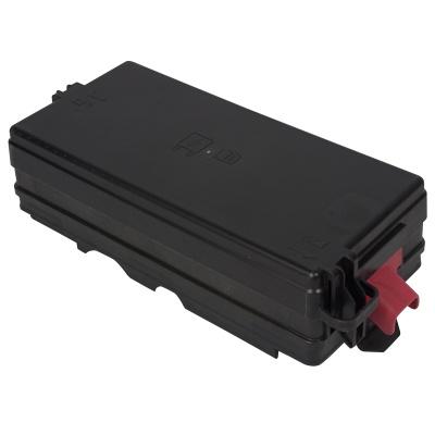 fuse box - ford (7r3z-14a068-e)