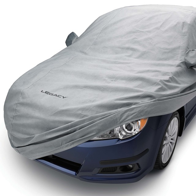Car Cover - Subaru (M001SAJ100)