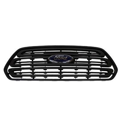 OEM NEW 2015-2019 Ford Transit 150 250 350 HD Grille Emblem CK4Z-8213-A