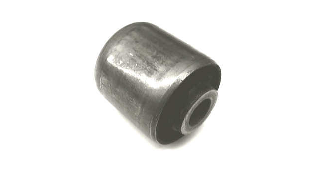 Knuckle Bushing, Left, Right, Rear Outer