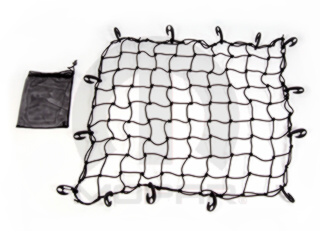 Roof Basket Cargo Net