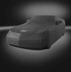 Vehicle Cover