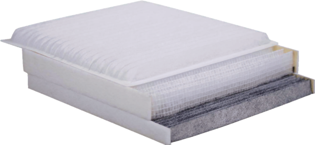 Cabin Air Filter - Toyota (88568-52010-83)