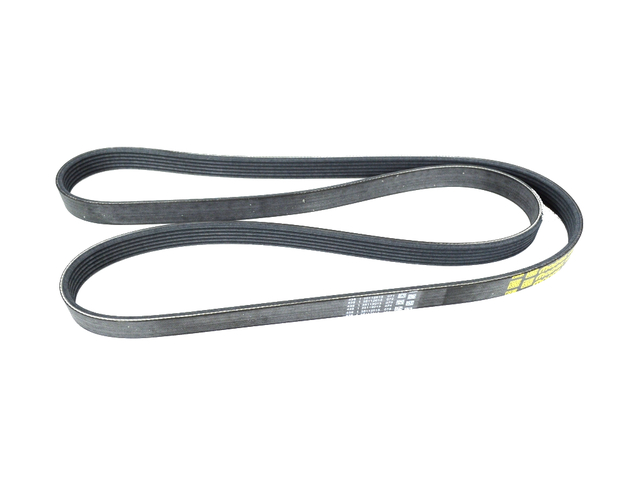 Serpentine Belt - Mopar (4861928AA)
