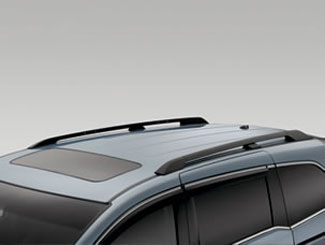 Roof Rails - Honda (08L02-TK8-100)