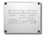 Bongiovi Acoustics Digital Power Station