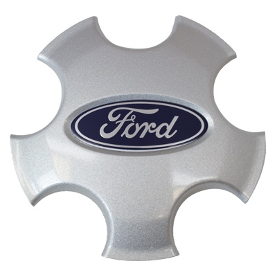 Center Cap - Ford (5G1Z-1130-CA)