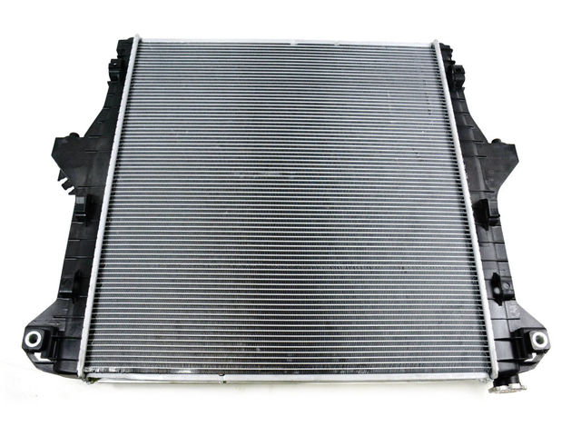 Engine Cooling Radiator - Mopar (55056816AA)