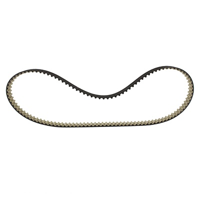Timing Belt - Ford (CM5Z-6268-A)