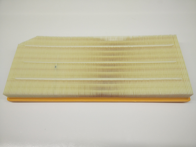Air Filter - Volkswagen (06F-133-843-A)