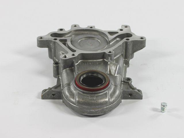 Genuine Chrysler 4778228 Crankshaft Seal