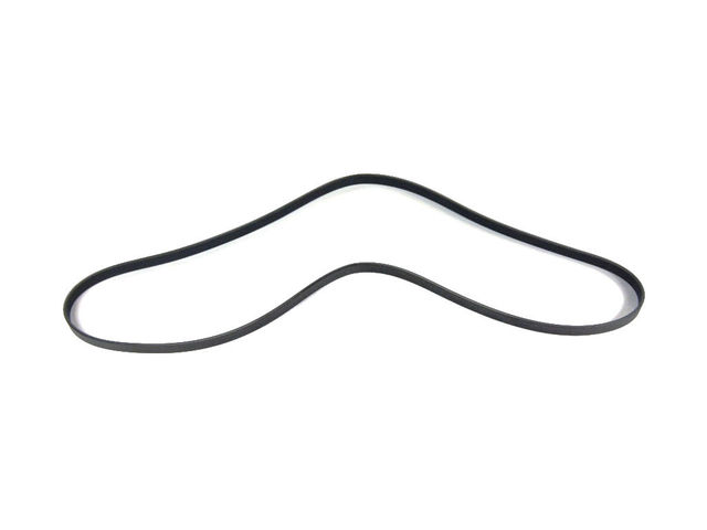 Serpentine Belt - Mopar (4627534AA)