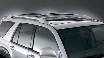 Roof Rack - Toyota (08380-35804)