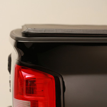 Truck Bed Lid - GM (84023758)