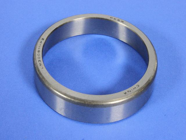 Output Shaft Bearing Cup