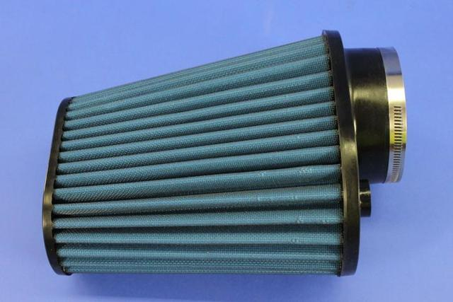 Air Filters- O.E Performance Replacement - Mopar (68198995AA)