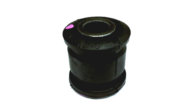 Bushing, Left Rear, Left Outer, Left Front, Right Rear, Right Outer, Right Front