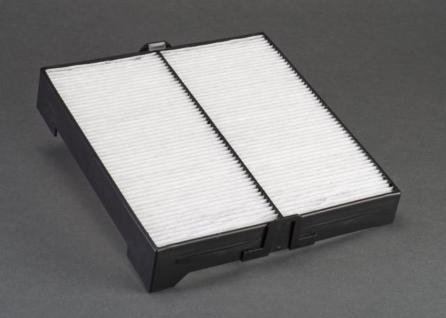 Cabin Air Filter - Subaru (72880SA000)